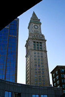 Boston Massachusetts-20041115-113358-10D-Boston-Custom House.jpg