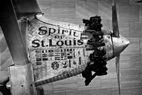 Airplane-20090702-183523-5DmII-DC-Spirit of St Louis-BW.jpg