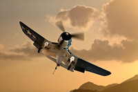 Airplane-20060409-0000-10D-F4U-Composite.jpg